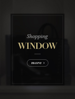 ,Shopping WINDOW more